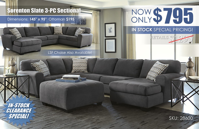 Sorenton Slate Sectional_28600