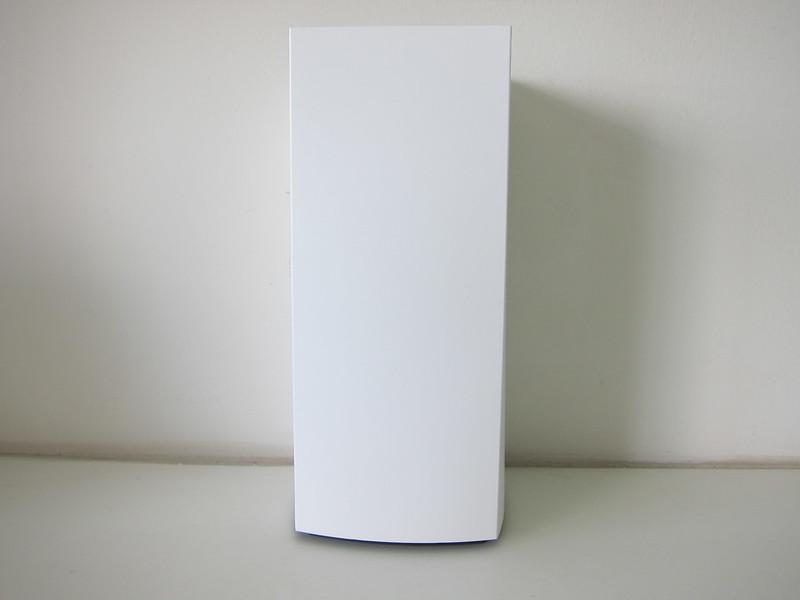 Linksys Velop MX5300 Wi-Fi 6 - Side