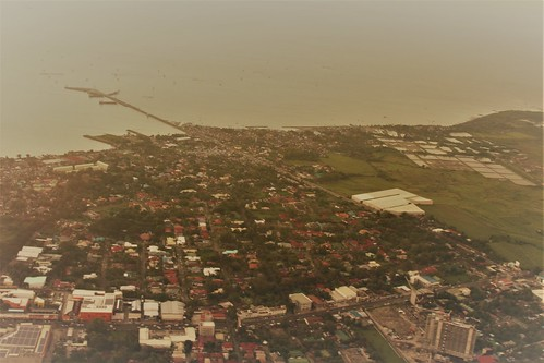 bacolod city negros occidental visayas philippines asia world travel trip tour explore flickr