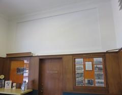 Post Office 49779 (Rogers City, Michigan)