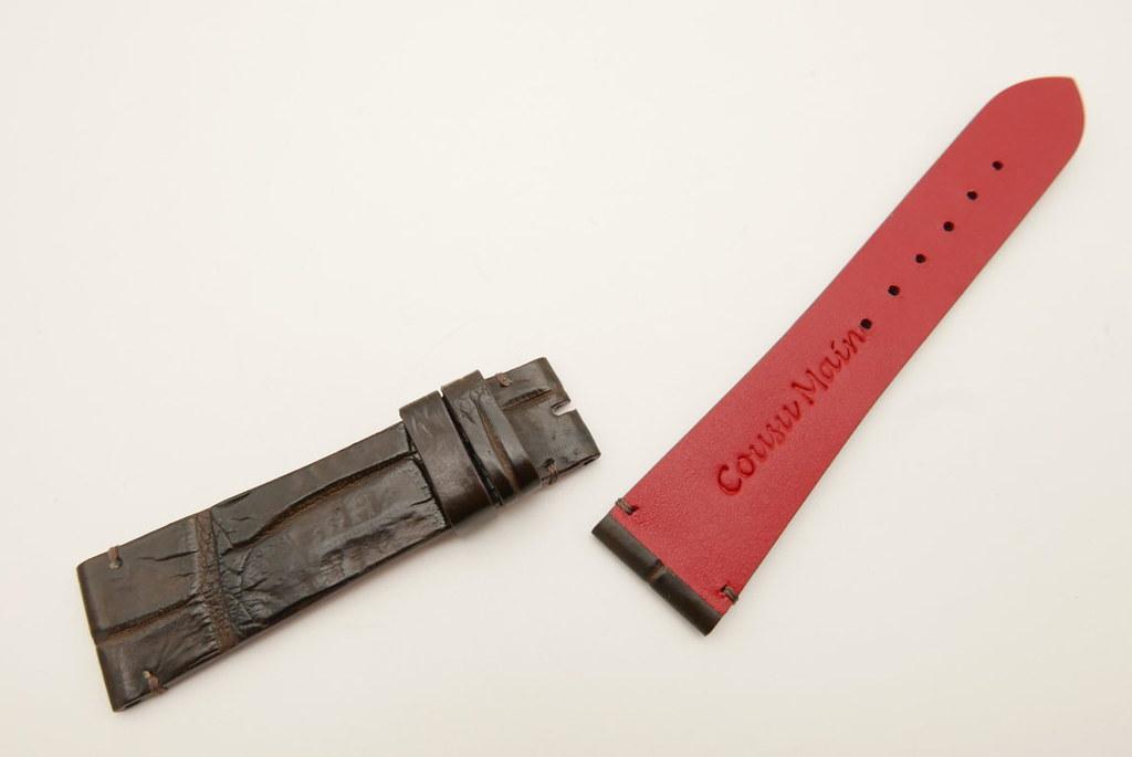 P1660763 (FILEminimizer)   by Ziczac Leather