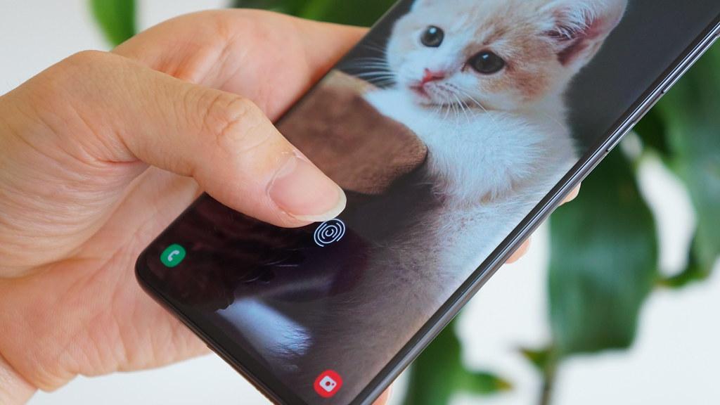iPhone 13、指紋認証と顔認証を同時搭載か。Apple元従業員がリーク