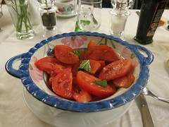 Ferragosto Colours - Buon Appetito A Tutti !