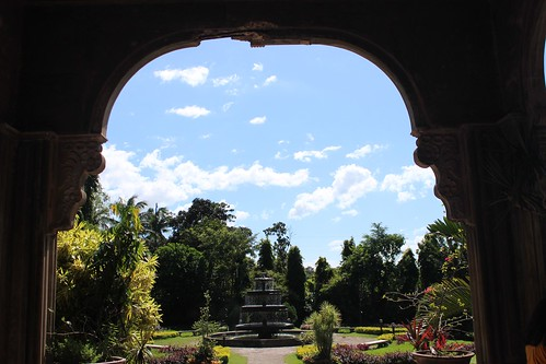 talisay city negros occidental visayas philippines asia world travel trip tour explore flickr