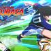 Guía Básica Captain Tsubasa: Rise of New Champions