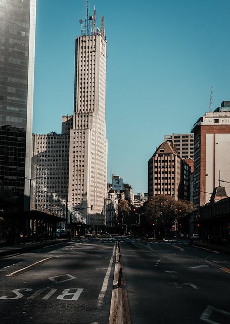 Ciudad de Buenos Aires?