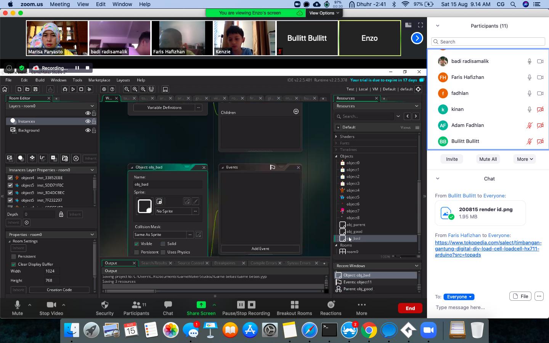 Screen Shot 2020-08-15 at 09.14.16