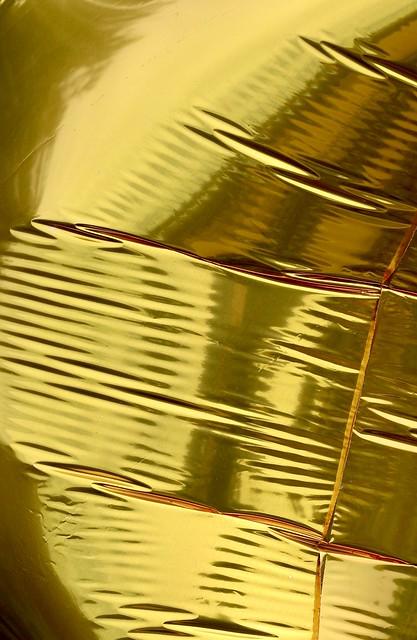 balloon abstract, Locke-Paddon Park, 08-13-20
