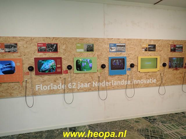 2020-08-14  Floriade  april 2020 komt er aan (58)