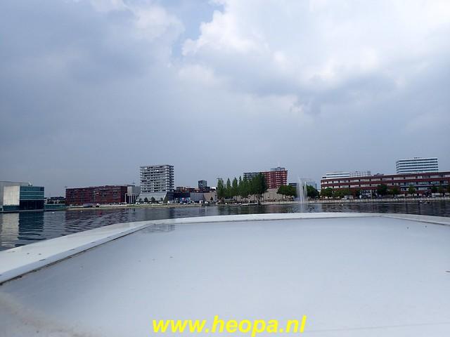 2020-08-14  Floriade  april 2020 komt er aan (6)
