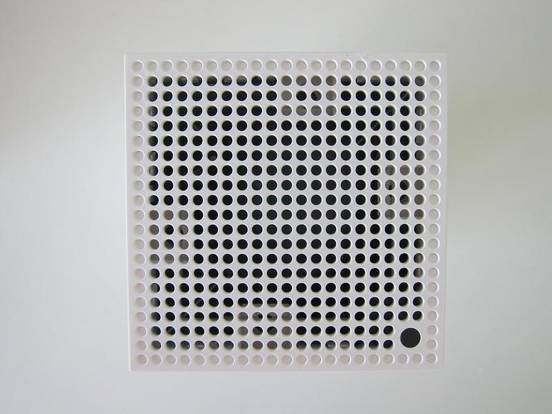 Linksys Velop MX5300 Wi-Fi 6 - Top