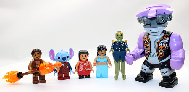 50228314421 d5debcfd9a z LEGO Lilo & Stitch