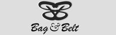 bagandbelt Banner