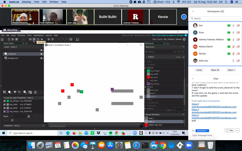 Screen Shot 2020-08-15 at 10.02.55