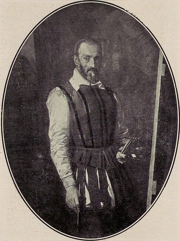 800px-1910,_Exposició_de_retrats,_vol._III,_Lo_pintor_valencià_Juan_de_Juanes,_per_Bernat_Ferràndiz_(cropped)