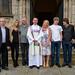 Deacon Anthony Cave Ordination 1510.jpg