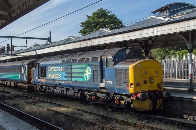 37419, Norwich