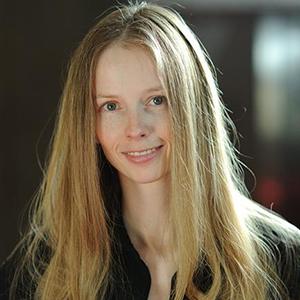 Christine Donkin