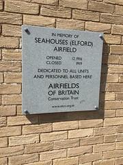 RFC Seahouses