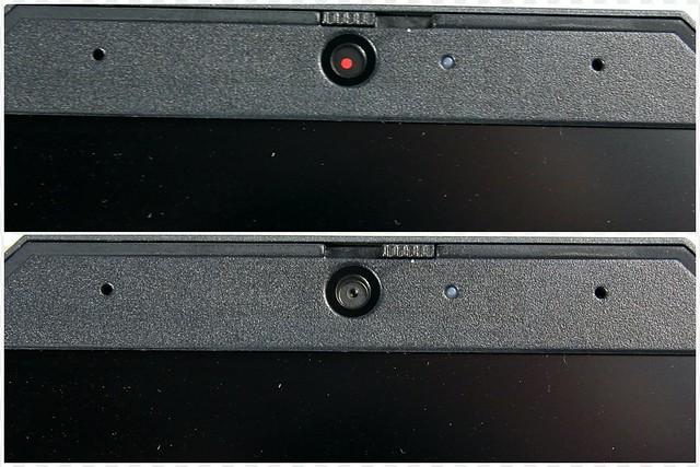 Lenovo Legion 5i 筆電開箱