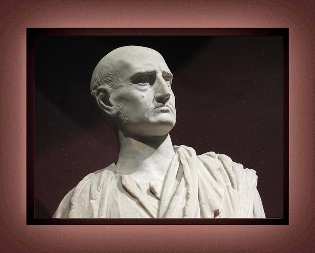 Ashmolean Museum -Oxford, Oxfordshire - 06-10-2018 (47)a