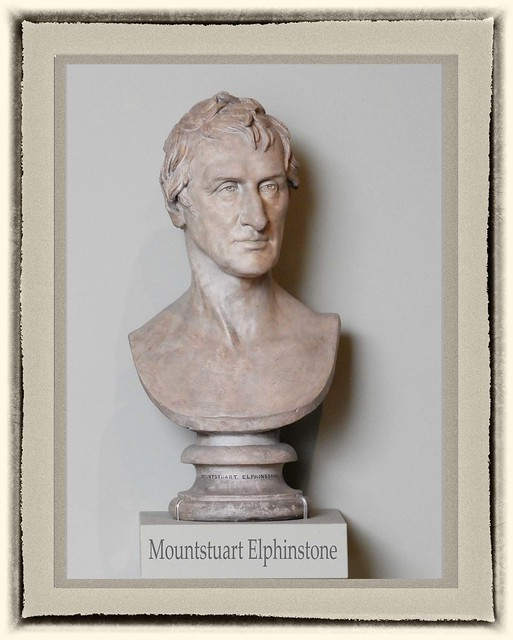 Ashmolean Museum - Oxford, Oxfordshire - 06-10-2018 (101)b
