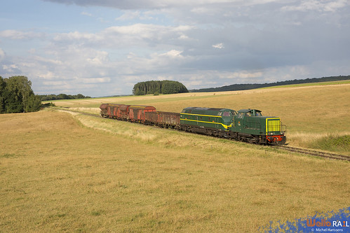 7305 . PFT + 5528 Tuc Rail . Gemenne . 14.08.20.