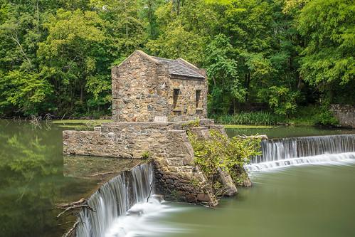 landscapeswaterfallsnaturehistoryarchitecturehistoric landscapeswaterfallsnaturehistoryarchitecturehistoricnjnypatravel