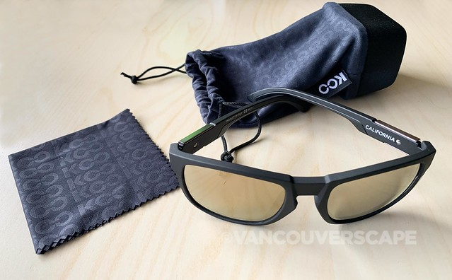 KOO Sunglasses-4