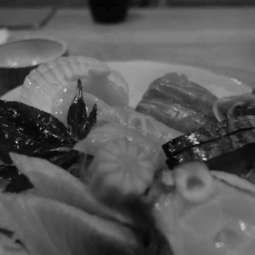 15-08-2020 dinner (5)