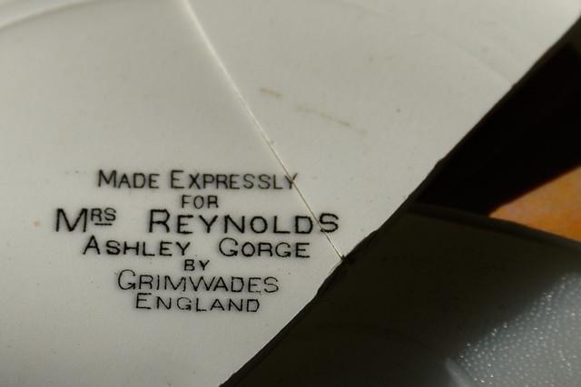 20200816_1587_7D2-135 Made expressly for Mrs Reynolds
