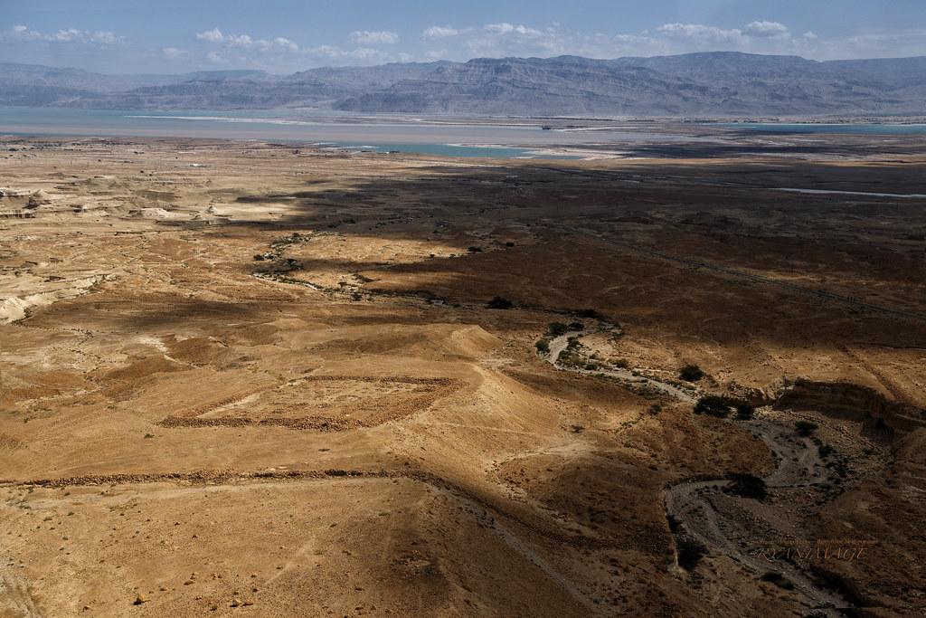 Israel and Jordan 2019 (32) - 6K