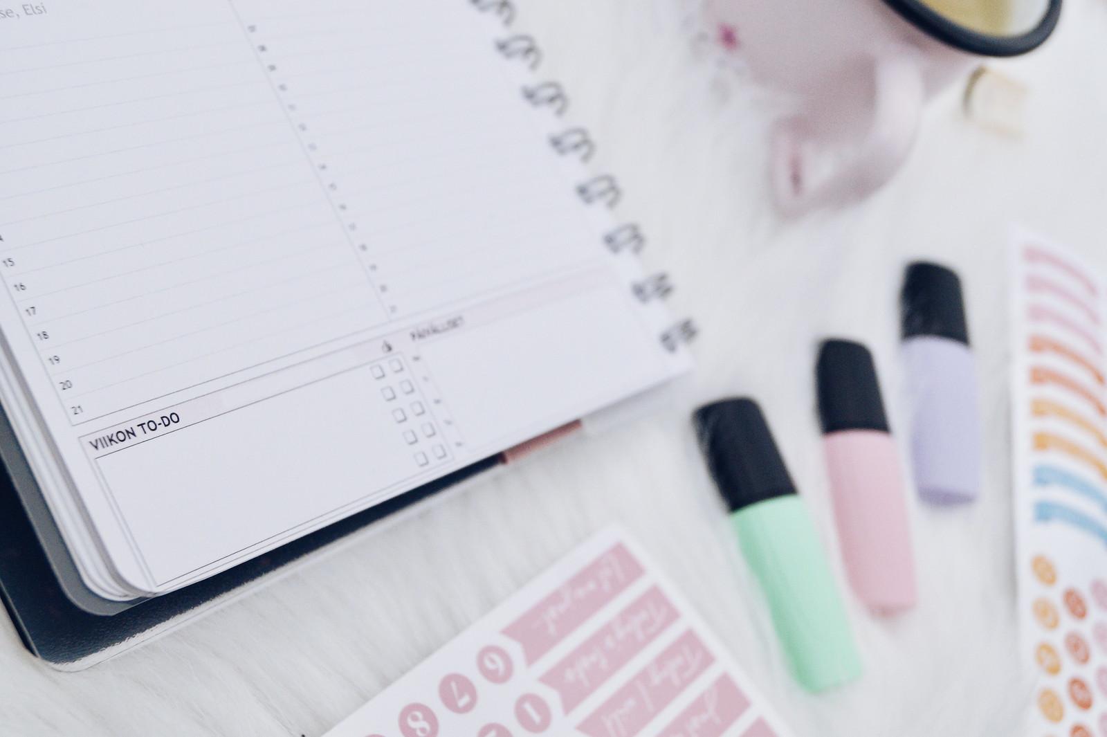 persoonallinen-kalenteri-blogi