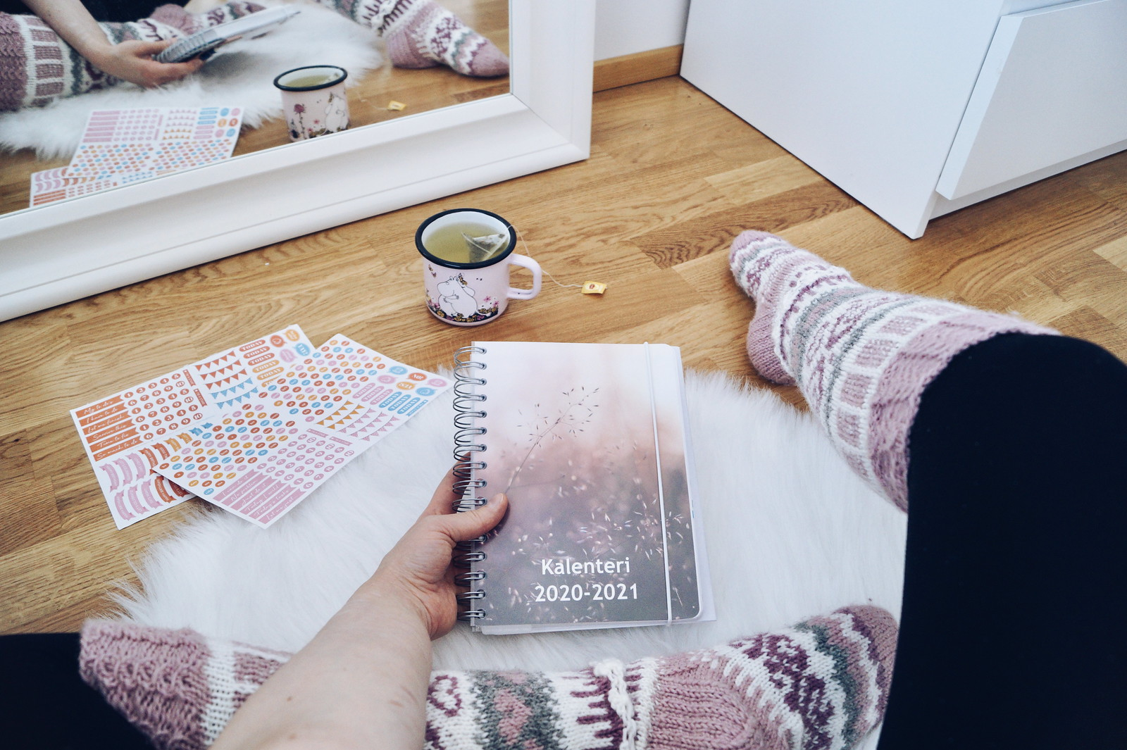 personal-planner-kalenteri-suomi