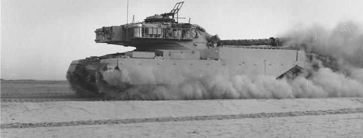 Chieftain-Mk4-hcu-4