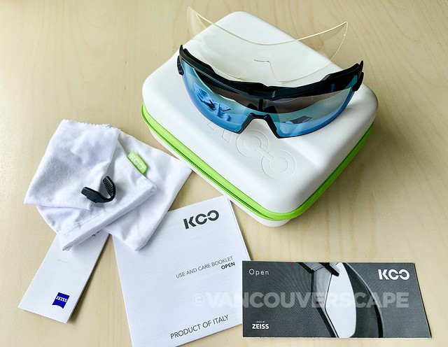KOO Sunglasses-2