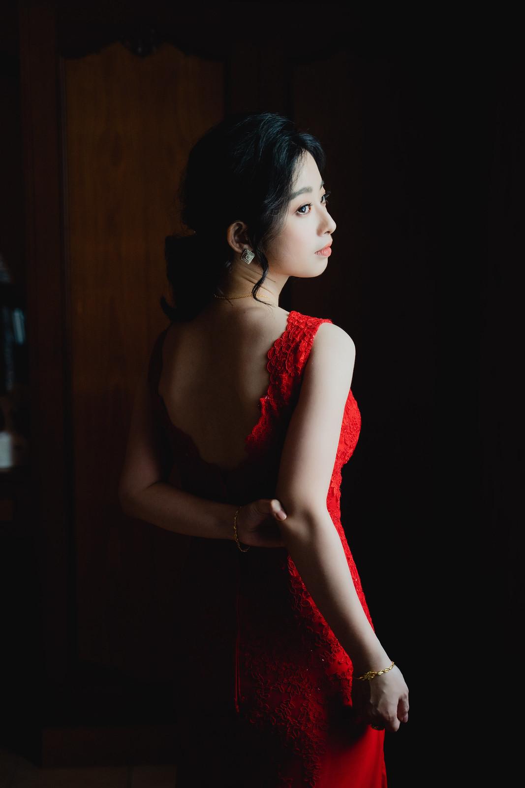 photo-011