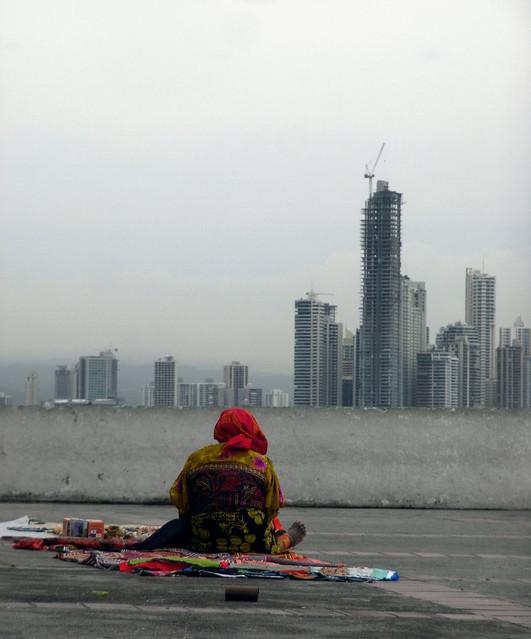 Panama City, Panama