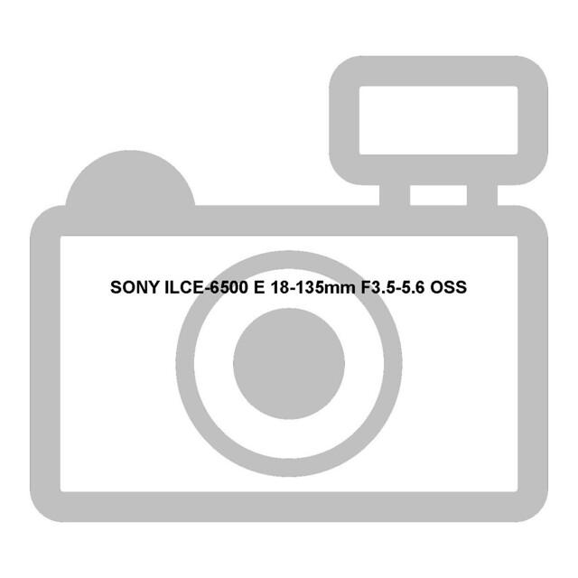 2018-08-31_20-21-56_ILCE-6500_XXX_Cover