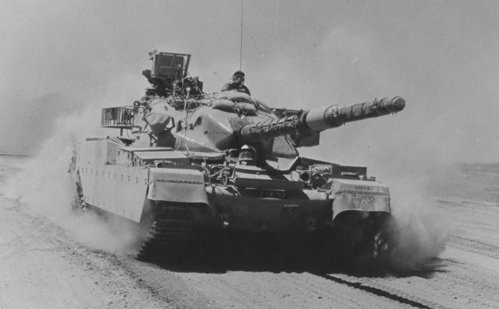 Chieftain-Mk4-hcu-2