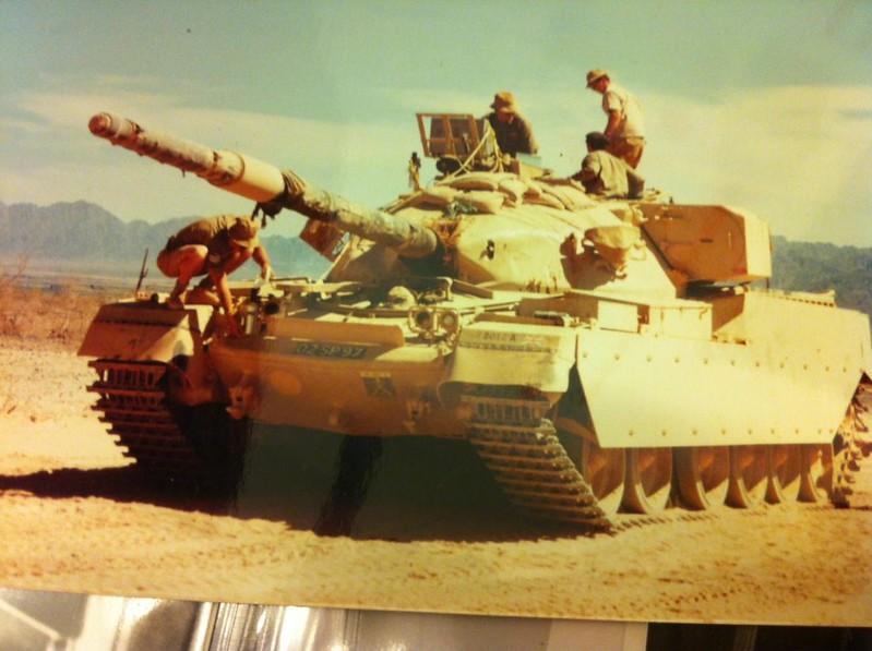 Chieftain-Mk4-hcu-1