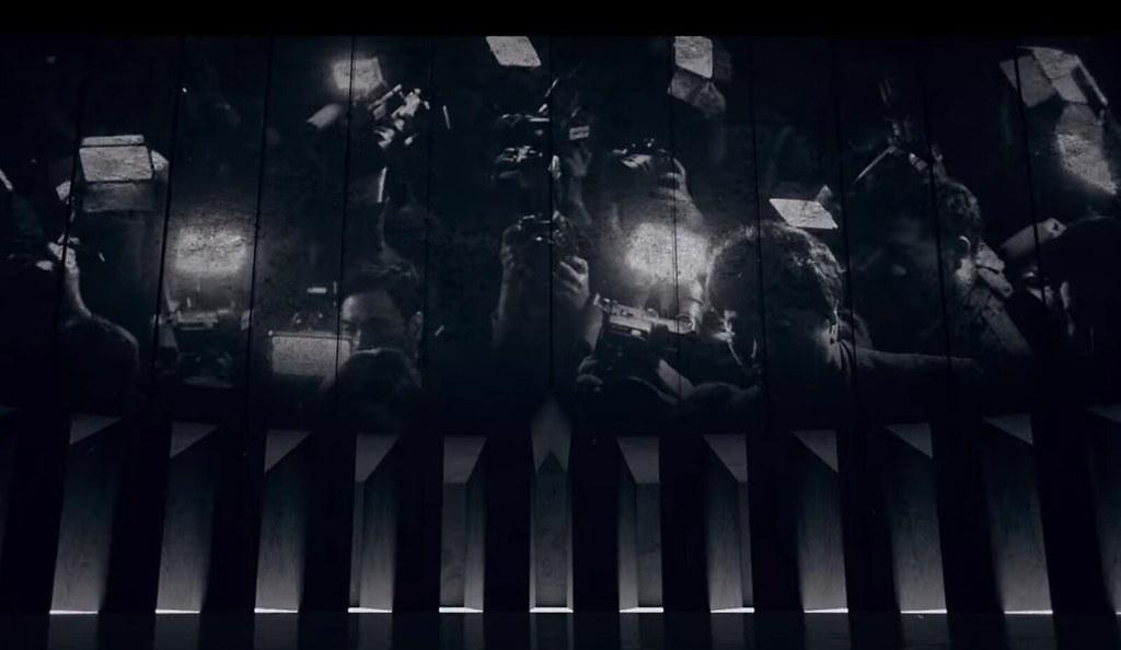 Screen Shot 2020-08-16 at 1.14.00 AM