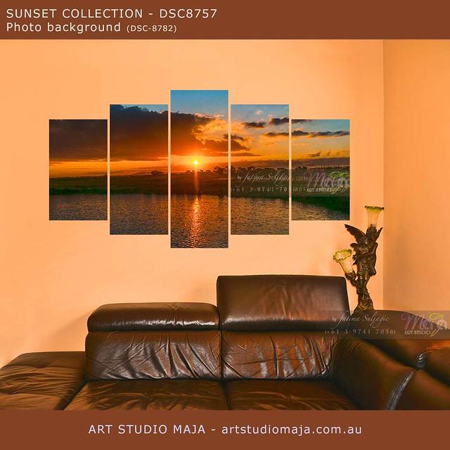 Fine-Art-Prints-DSC_8782-art-dsc8757