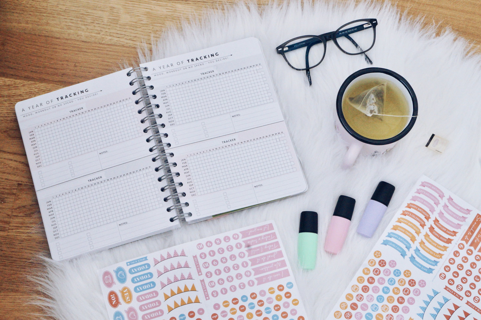 personal-planner-kokemuksia-blogi