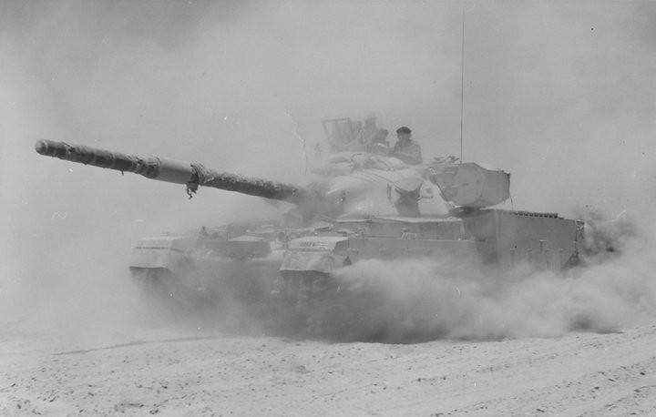 Chieftain-Mk4-hcu-3