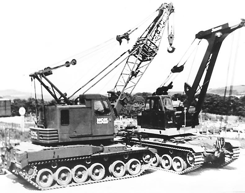 Chieftain-Mk4-crane-hcu-3