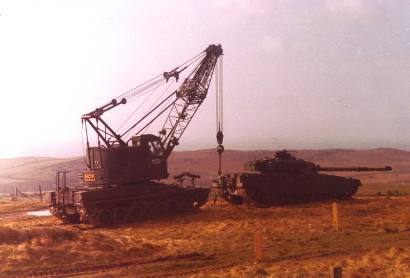 Chieftain-Mk4-crane-hcu-2