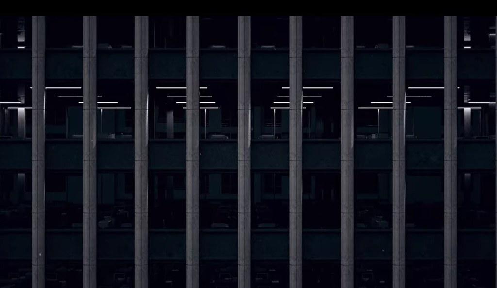 Screen Shot 2020-08-16 at 1.14.16 AM