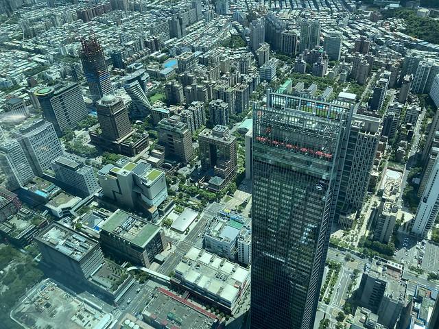 2020台灣最貴房樓, Apple 專賣店