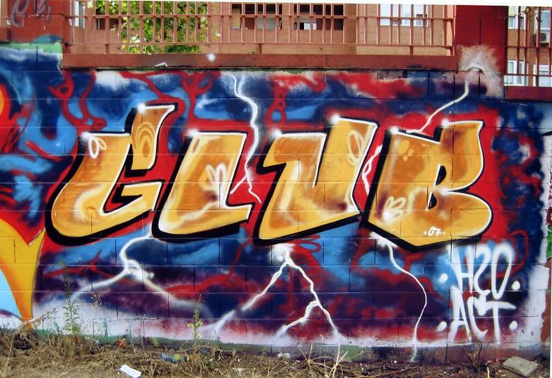 Madrid 2007_15